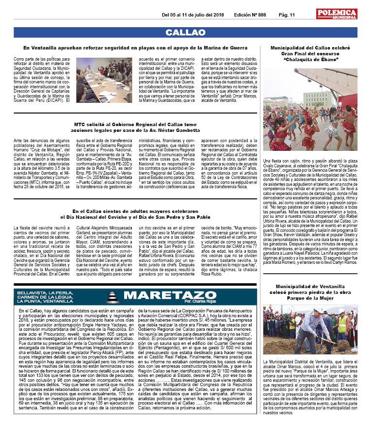 Lujoso Marcos De La Cama Al Por Mayor Patrón - Ideas Personalizadas ...